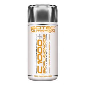 Scitec C1000 Bioflavonoid - 100 Kapsel