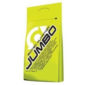 Scitec Jumbo 8800g