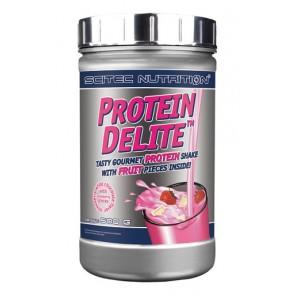 Scitec Protein Delite 500g