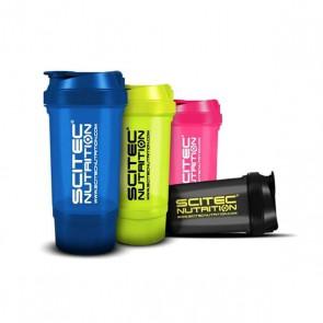Scitec Smart Shaker 700ml