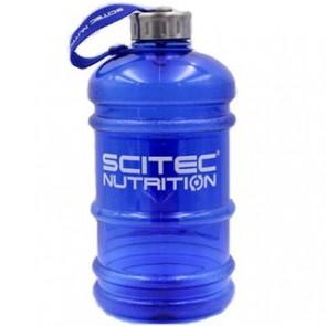 Scitec Wasserflasche / Trinkflasche 2,2L