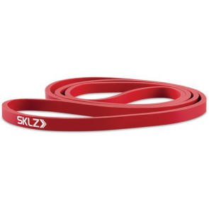SKLZ Pro Bands Weerstandsband - Medium
