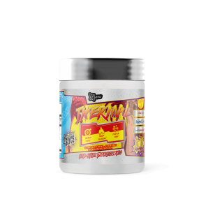Glaxon Thermal Thermogenic 105 gr