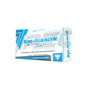 Trec Nutrition KRE-ALKALYN® 1250   90 Caps