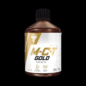 Trec Nutrition M-C-T GOLD 400 ml