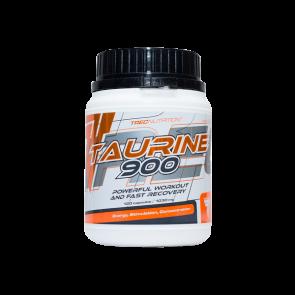 Trec Nutrition Taurina 900 120 caps