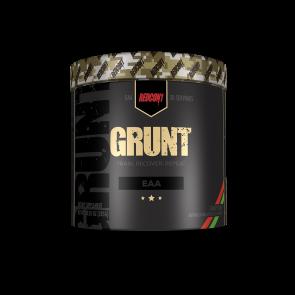 Redcon1 Grunt 30 Serv