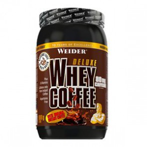 Weider Whey Coffee 908g